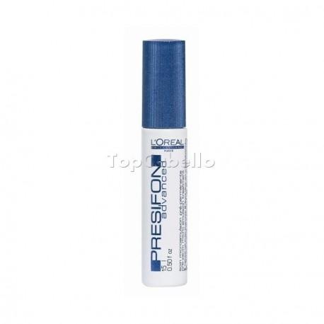 Protector Presifon Advanced LOREAL 15 ml.