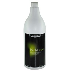 Champú Inoa Post LOREAL 1500 ml.